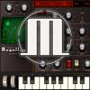 Magellan Synthesizer 2 - Yonac Inc. Cover Art