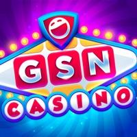 GSN Casino: Slot Machine Games hack generator image