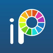 Ibis Paint X app review