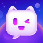 声吧-语音聊天约会交友软件
