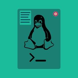 Linux命令手册 - 命令速查