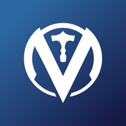 VeChainThor