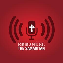 Emmanuel The Samaritan