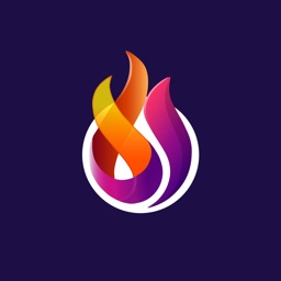 Christian Meetings App
