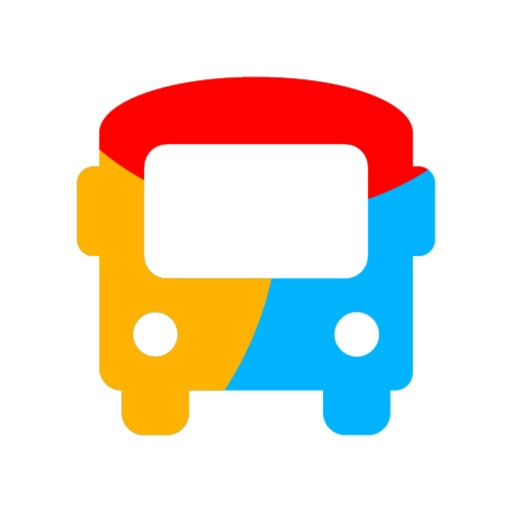 Craiova Transport