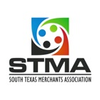 STMA App