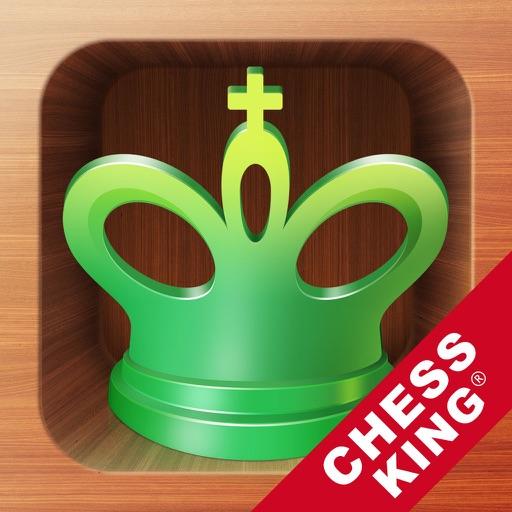 Chess King (Tactics & Puzzles)