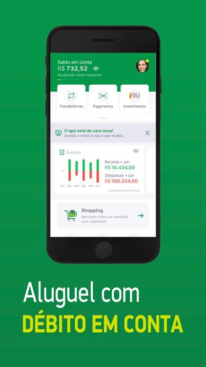 Localiza Pay screenshot-3