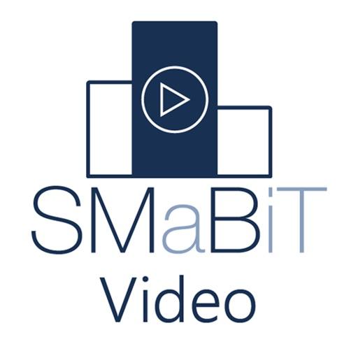SMaBiT Video