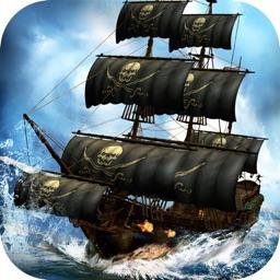 航海戰紀-航海冒險策略對戰手遊