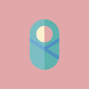 Pregnancy Meds: Mommy Guide app