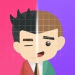 AI换脸-智能P图换脸软件