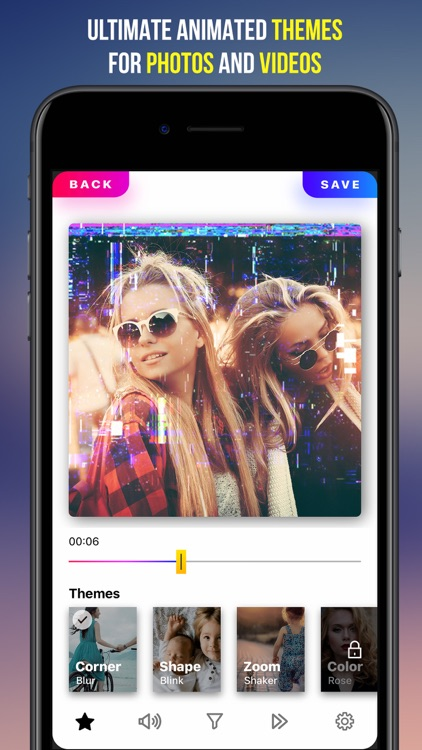 SlideShow Maker ⁺ With Music screenshot-9