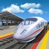 シティ 列車 ドライバ ゲーム 2020 - iPhoneアプリ