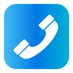 Quick Fav Dial - Smart Dialer