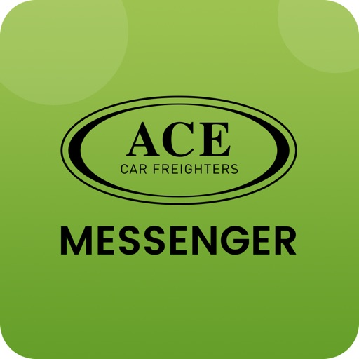 ACE Messanger
