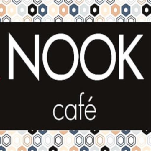 Nook Cafè