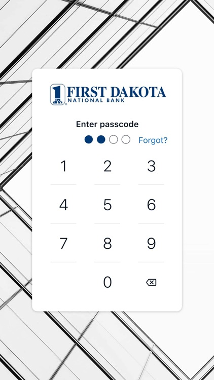 First Dakota eMobile screenshot-6
