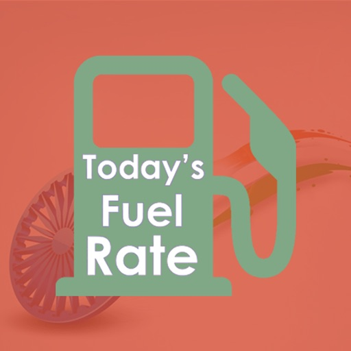 Daily Fuel Rate India