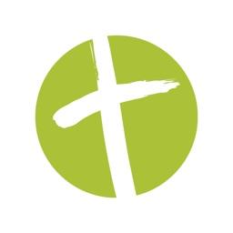 Faith Community Church - MA