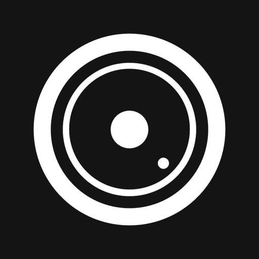 ProCam 8 icon