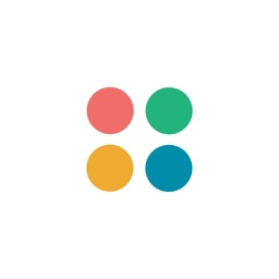 Tint – Pick colors