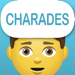 Charades - Heads Up Game Hack Online Generator