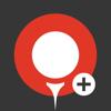 Golfshot Plus: Golf GPS-Shotzoom Software
