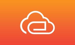 EasyCloud | Cloud Services
