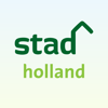 Mijn Stad Holland