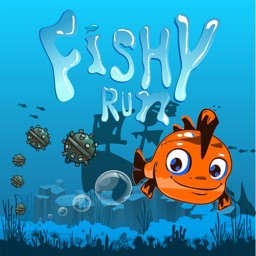 Fishy Run