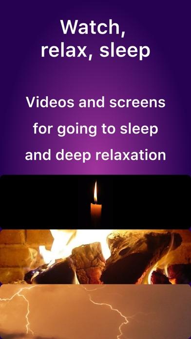 Lumio · entspannende VideosScreenshot von 1