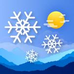 Weather Widget App на пк