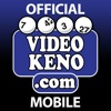 Video Keno Mobile Games