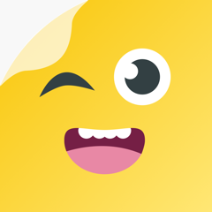 Banuba: Funny Face Swap Filter
