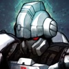 Armored Frontier - iPhoneアプリ
