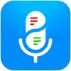 Traductor de voz Speak-On