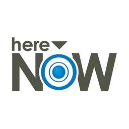 HereNow VR
