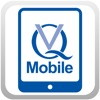 QuintMobile - iPhoneアプリ