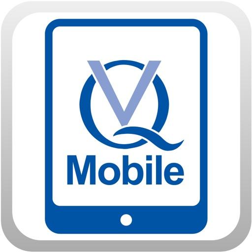 QuintMobile
