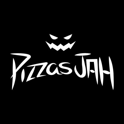 Pizzas Jah