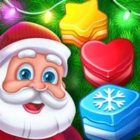 Christmas Cookie - Help Santa Hack Coins Generator online