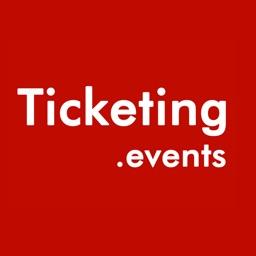 Event Ticket Scanner