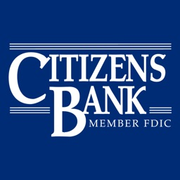 Citizens Bank MS
