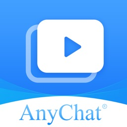 AnyChat视频会议
