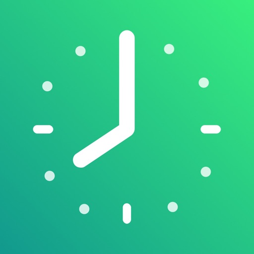 Watch Faces Collections App