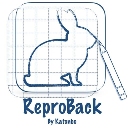 ReproBack