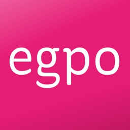 eGPO app