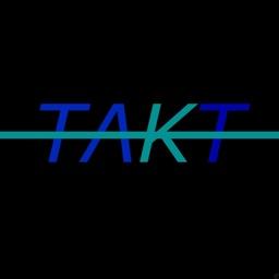 TAKT Tutoring ™