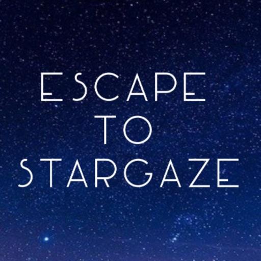 Escape To Stargaze